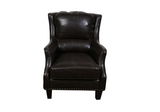 Wrangler Accent Chair