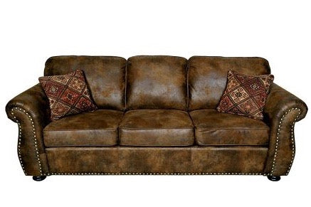 Elk River Sofa