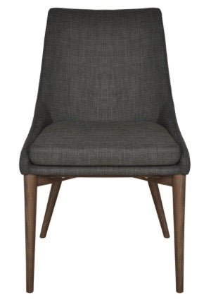Fritz Dining Chair