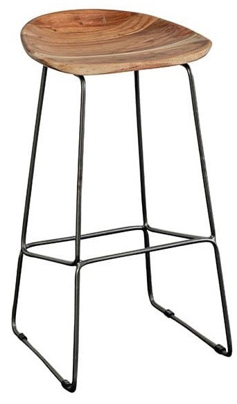 "Neri 24"" Counter Height Stool"
