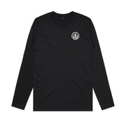 High Hope Long Sleeve / Pocket Print