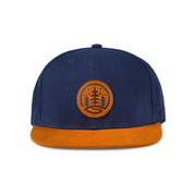 High Hope Snapback Hat