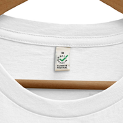 Journey to Discovery T-shirt / Pocket Print