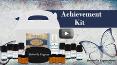 Achievement Kit
