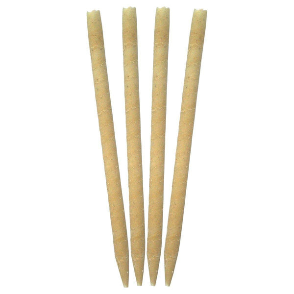 Ear Candles Wholesale