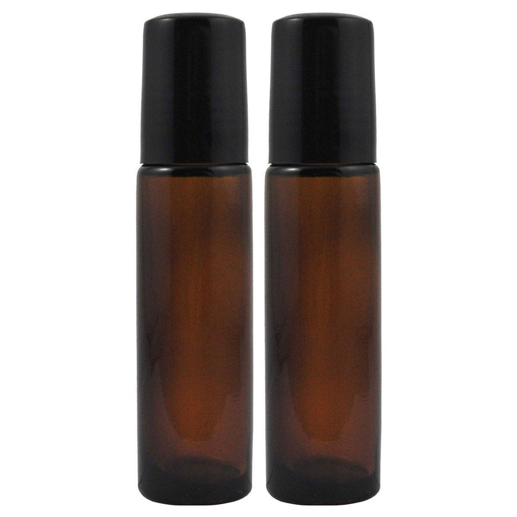 Roller 10ml Bottle Packs