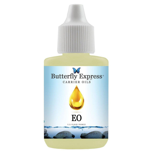 EO Carrier Oil Wholesale