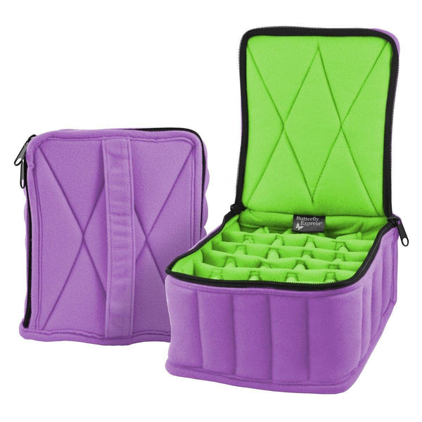 Essential Case (Holds 30)