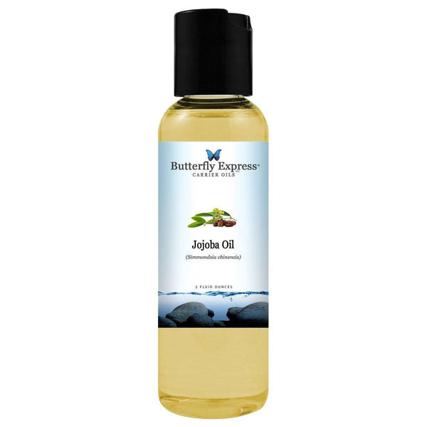 Jojoba Carrier Oil Wholesale