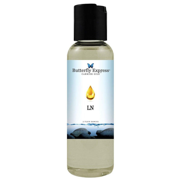 LN Carrier Oil Wholesale