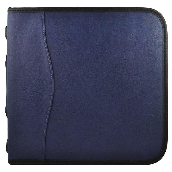 Portfolio Large Case (Holds 64) Wholesale