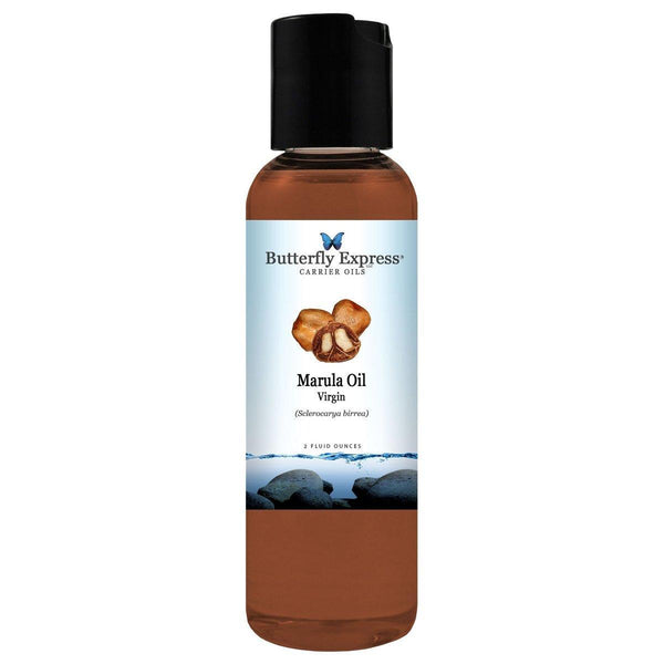 Marula Virgin Carrier Oil