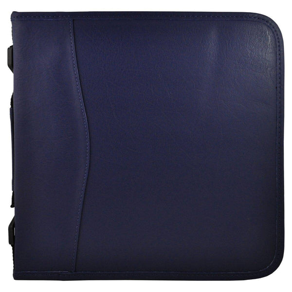 Portfolio Medium Case (Holds 32) Wholesale