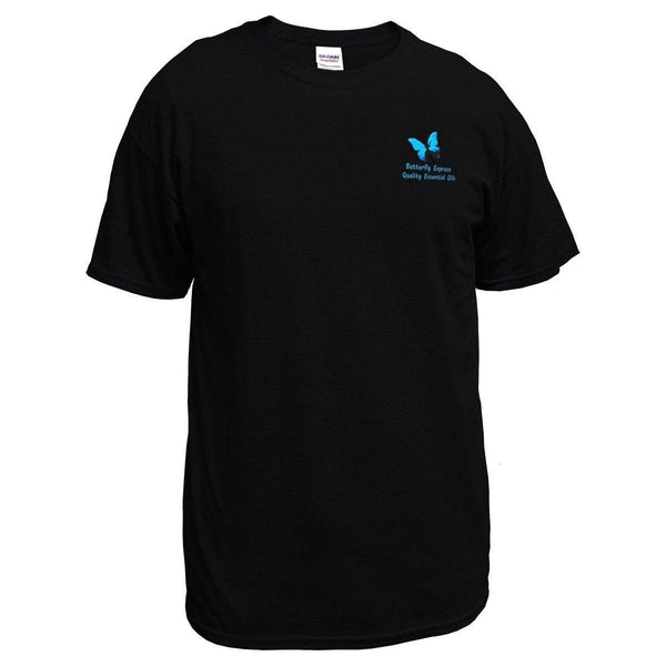 T-Shirt Mens Wholesale