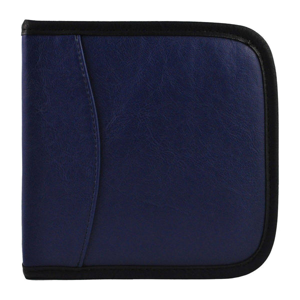 Portfolio Mini Case (Holds 8)