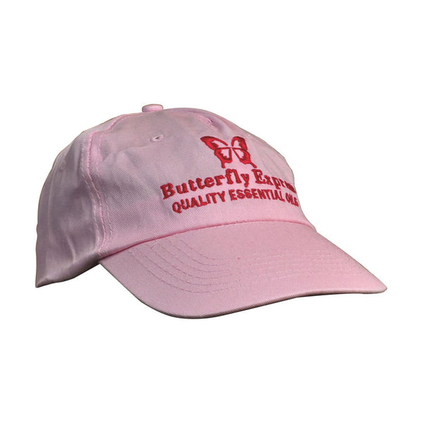 Hat Wholesale Reward