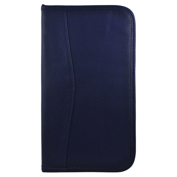 Portfolio Small Case (Holds 16)