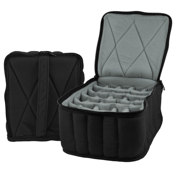 1 Ounce Standard Case (Holds 30)