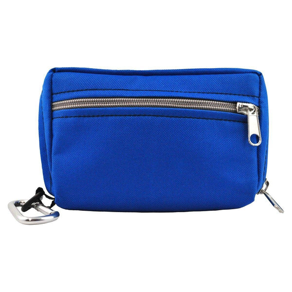 Travel Case (Holds 10) Wholesale