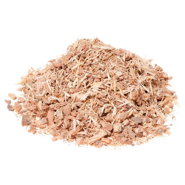 White Oak Bulk Dry Herb Pack