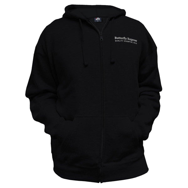 Heavyweight Jacket Wholesale