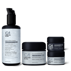 Anti-aging collection | Anti wrinkles bundle