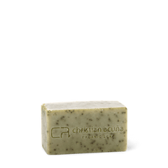 CLEANSING TEA TREE SOAP BAR