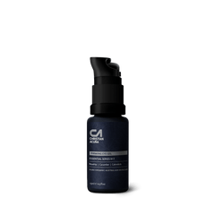 COMPLEX ANTI-FATIGUE. FIRMING EYE GEL