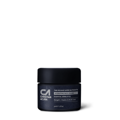 TIME-RELEASE SUPER NUTRIENTS | HYDRATING FACE MOISTURISER