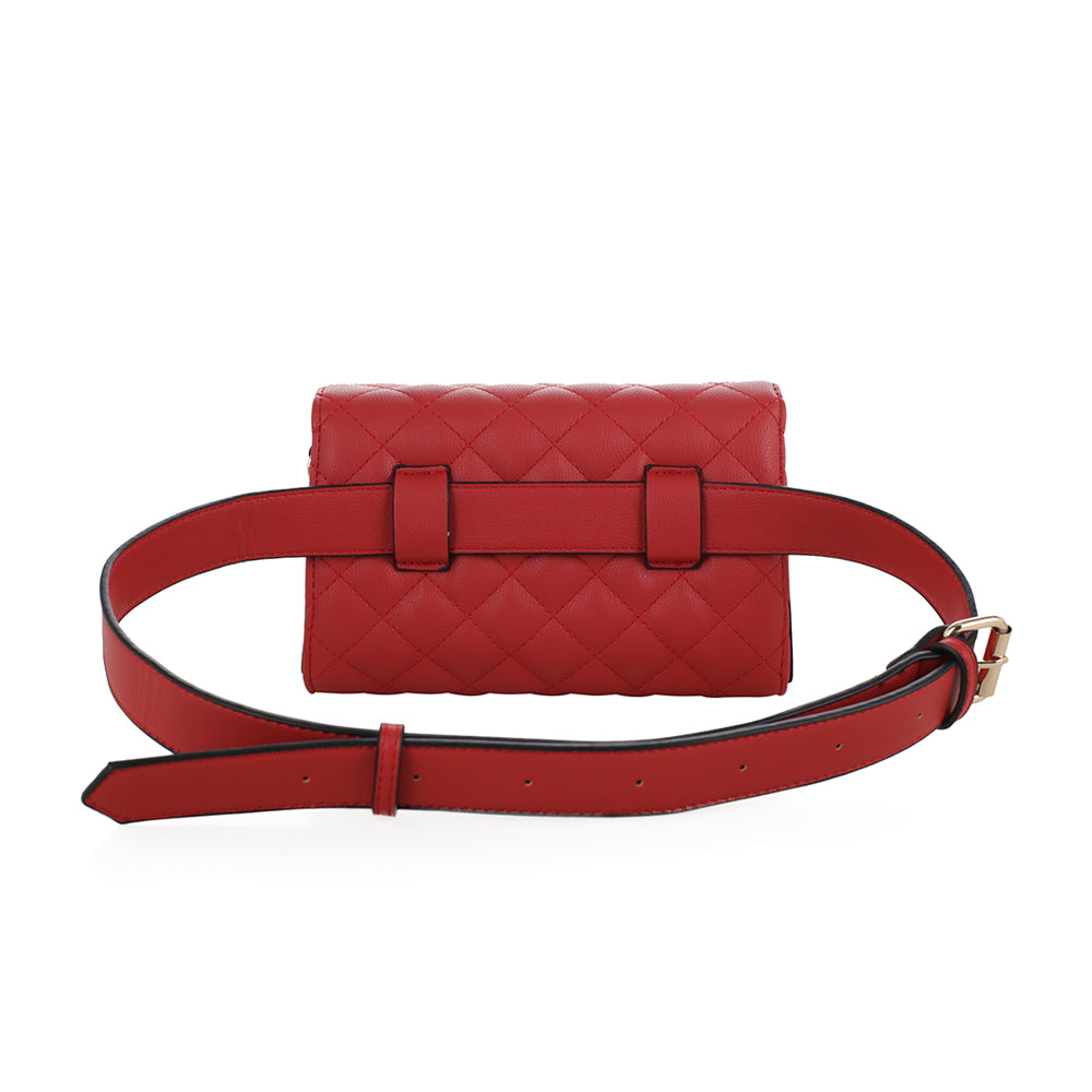 Lily Convertible Fanny Pack / Crossbody Bag