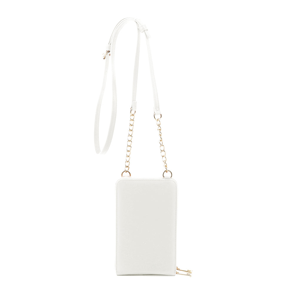 Emily Cell Phone Crossbody Bag