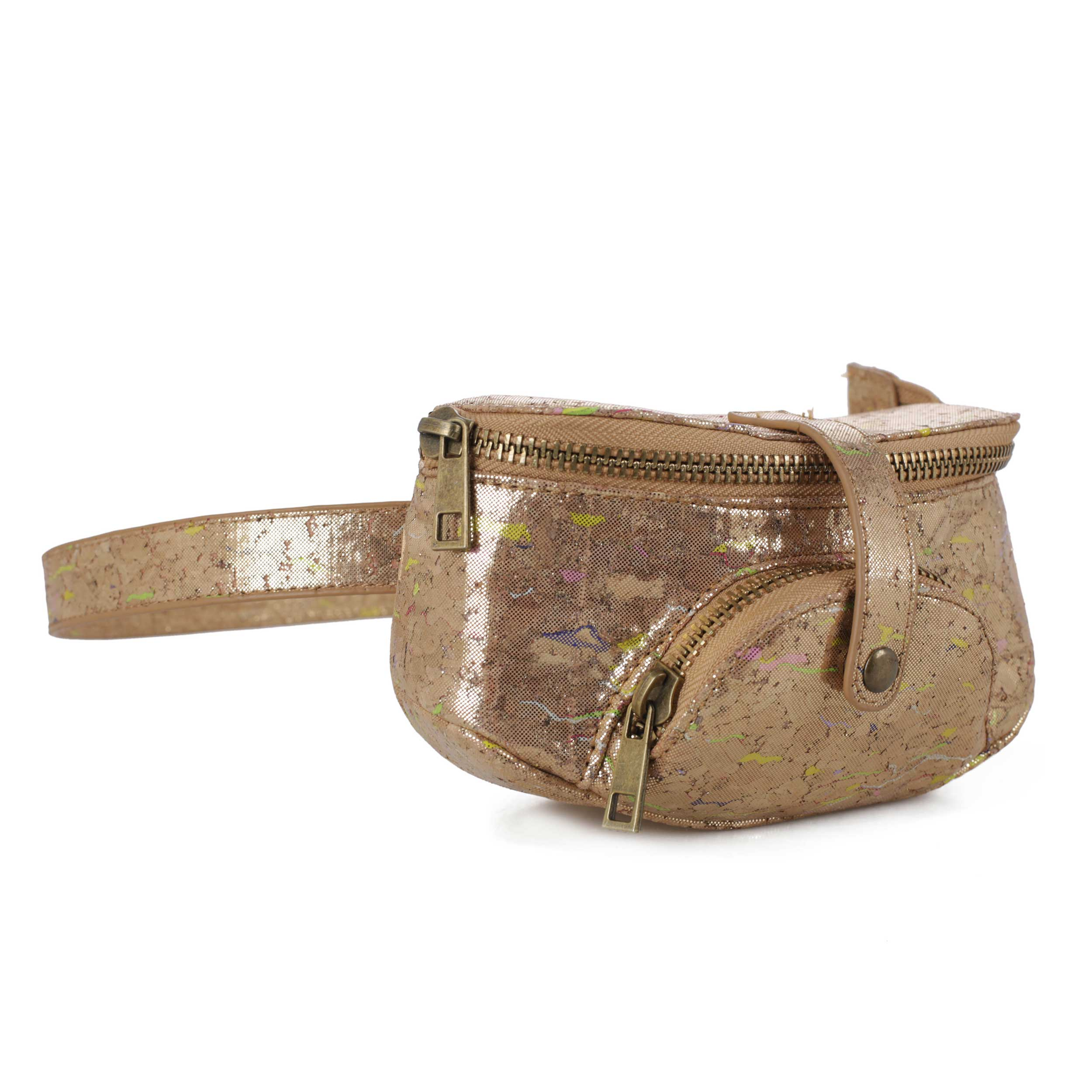 Orion Fanny Pack