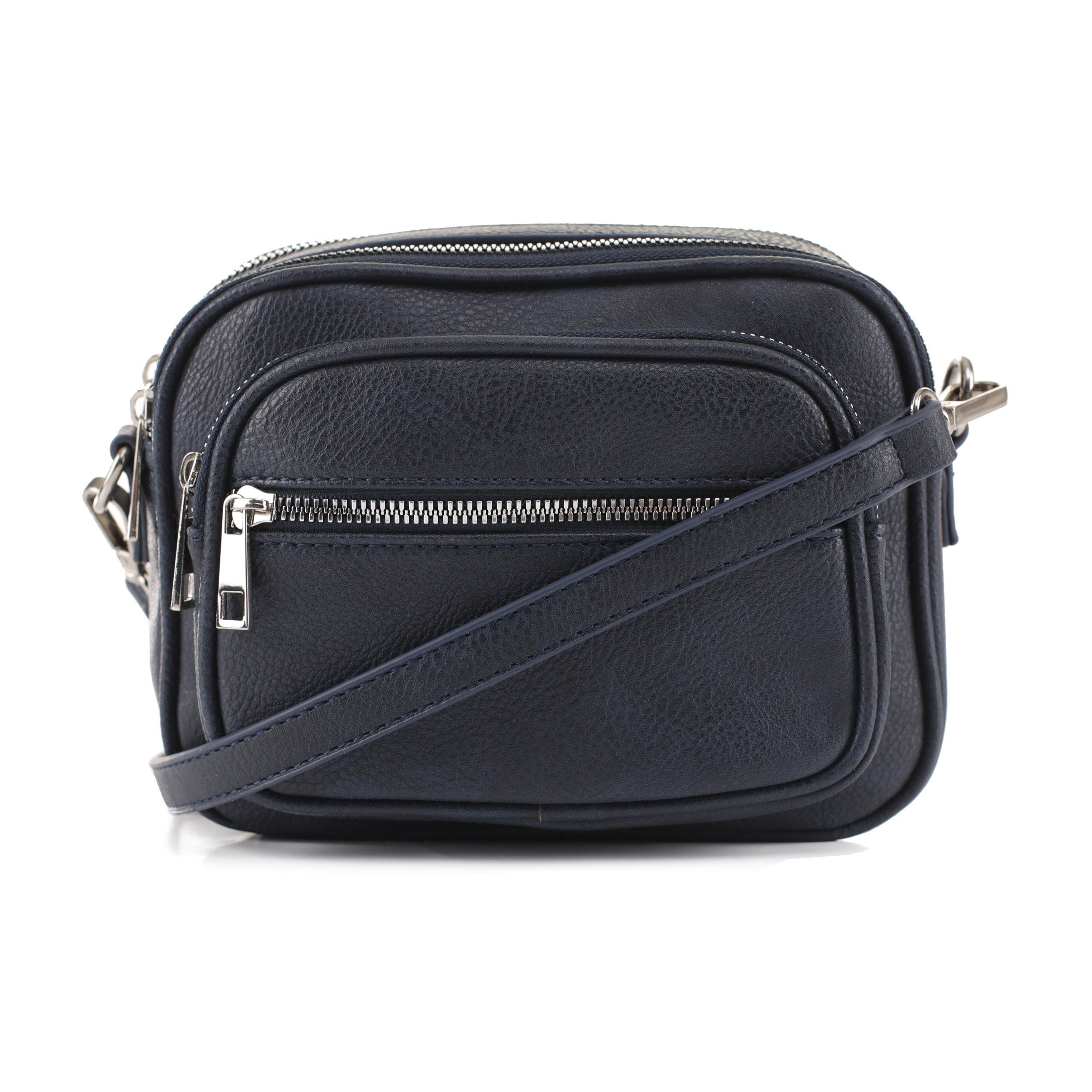 Zoie Crossbody Camera Bag