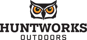 HuntWorks Outdoors
