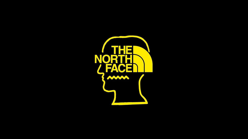 BRAIN DEAD X THE NORTH FACE Release Details