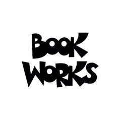 Real Book Works