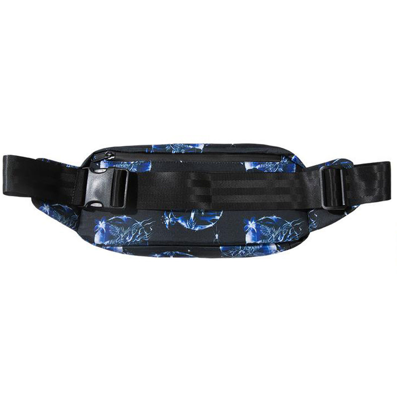 Babylon - Black Othelo Waist Pack