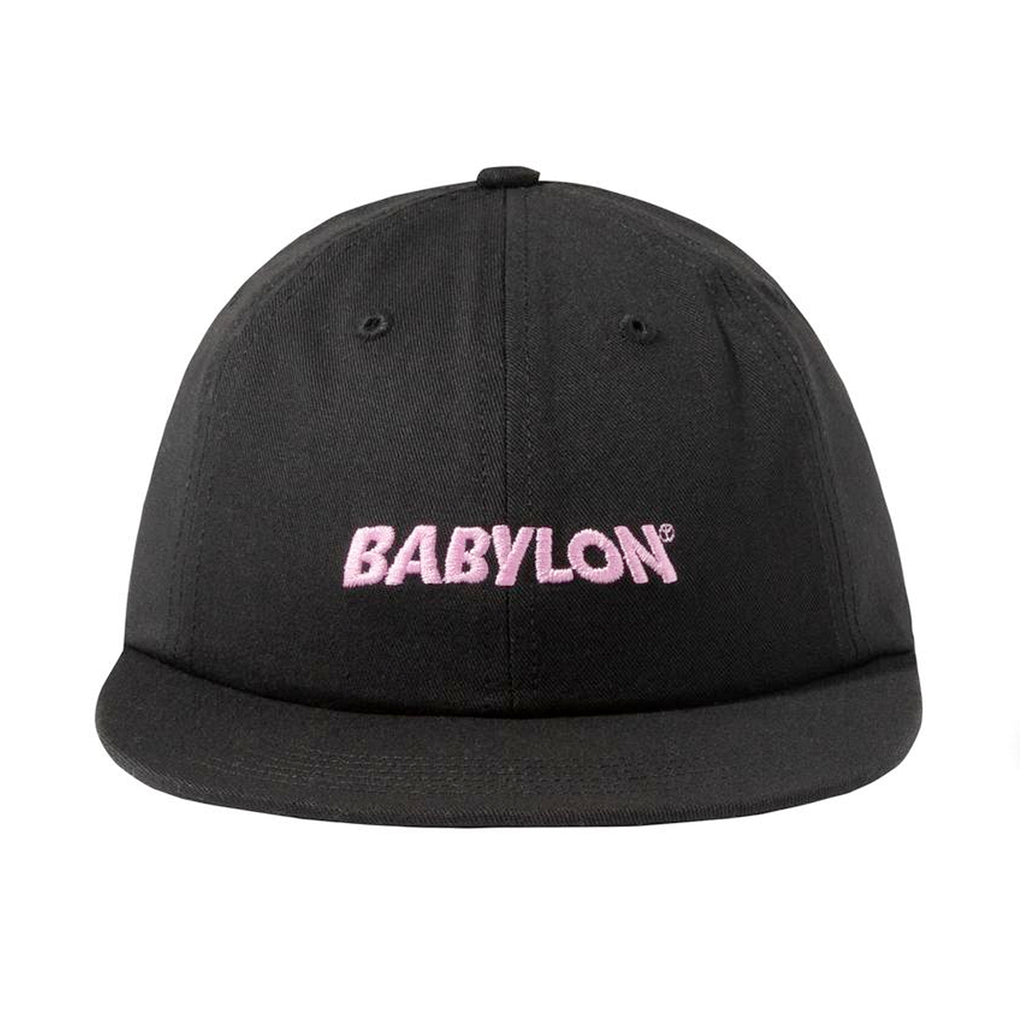 Babylon LA - Black Sabbath Hat