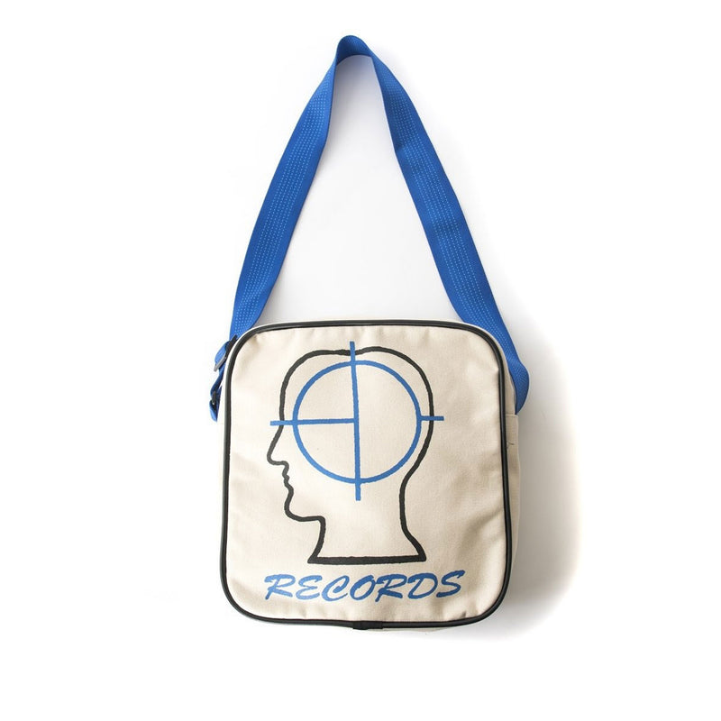 Brain Dead - Record Bag Tote