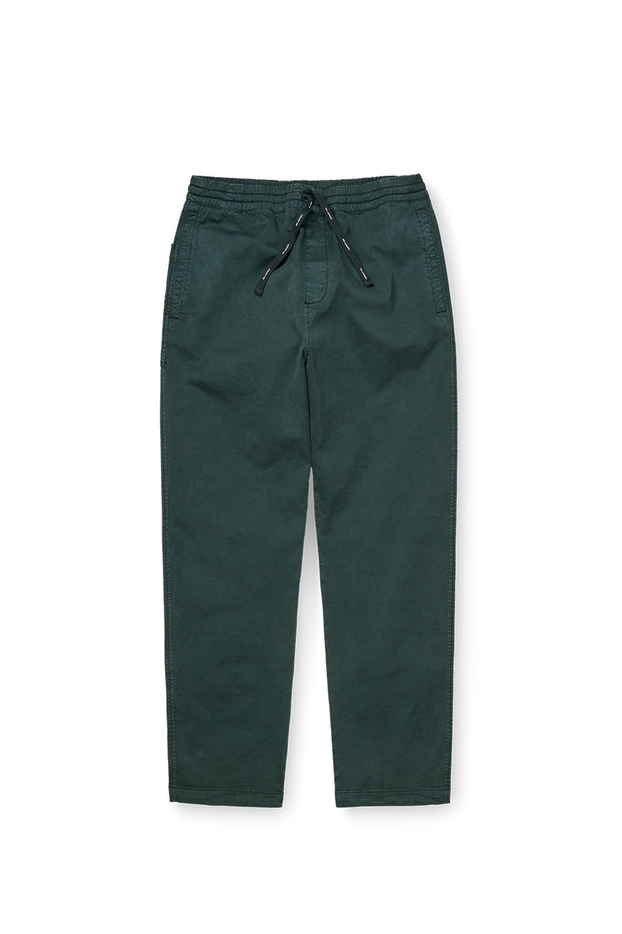 Carhartt WIP - Dark Teal Lawton Pant | 1032 SPACE