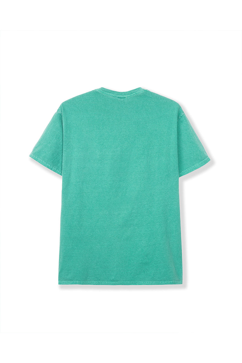 Green Wormzzz T-Shirt