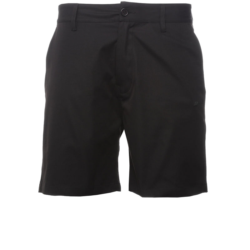 Honor the Gift - Black Ivy Shorts
