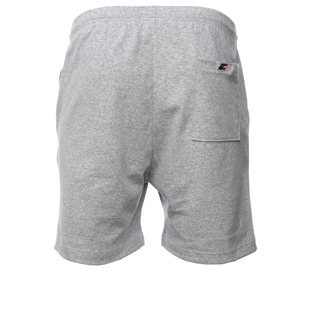 Honor the Gift - Grey Classic Shorts