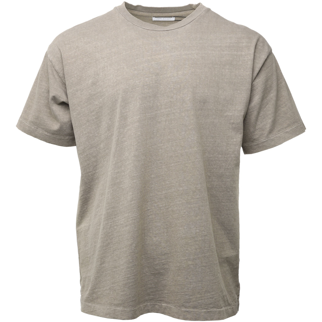 Mocha Univeristy T-Shirt