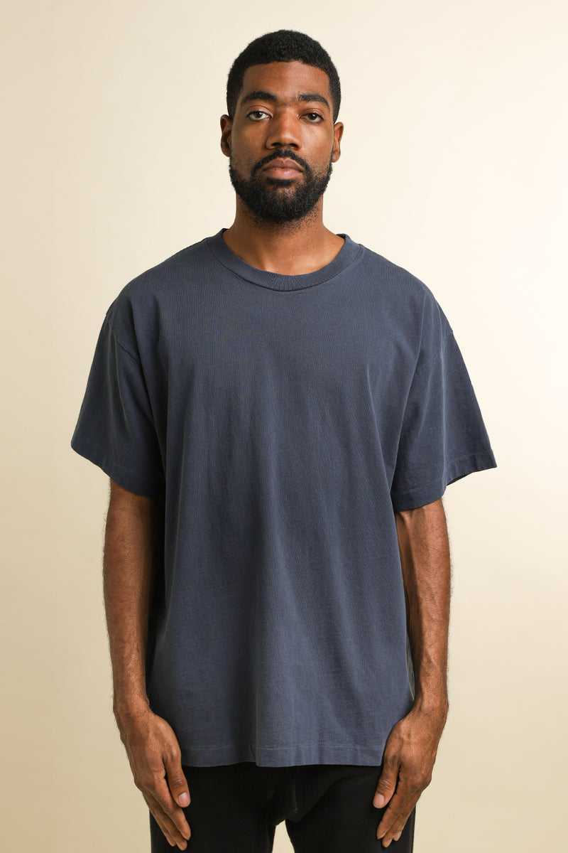 John Elliott - Navy Cadet Univeristy T-Shirt