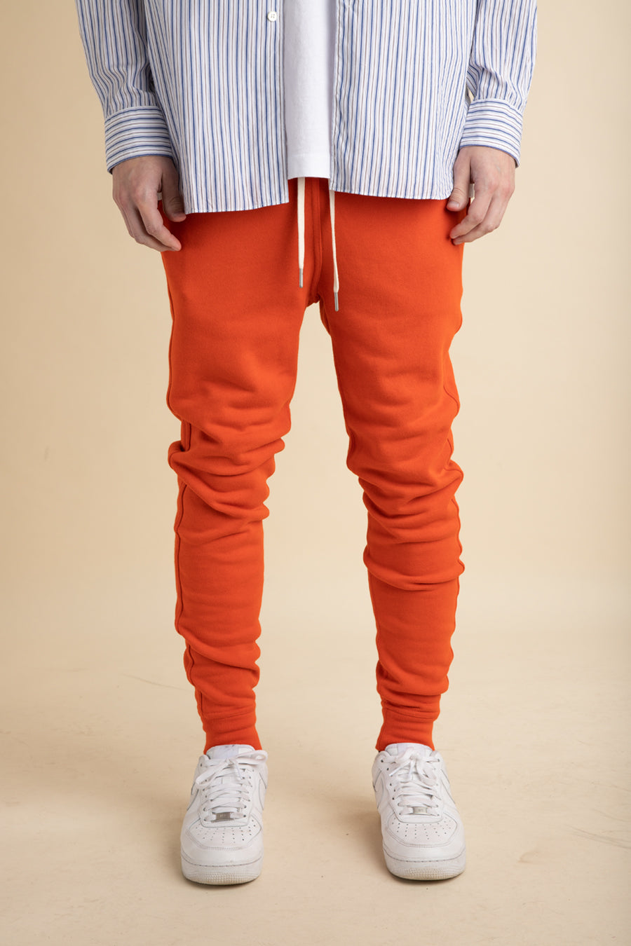 Cardinal Esibu Sweat Pants
