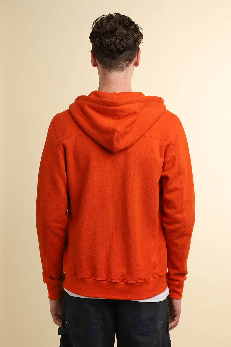 John Elliott - Cardinal Flash 2 Full Zip