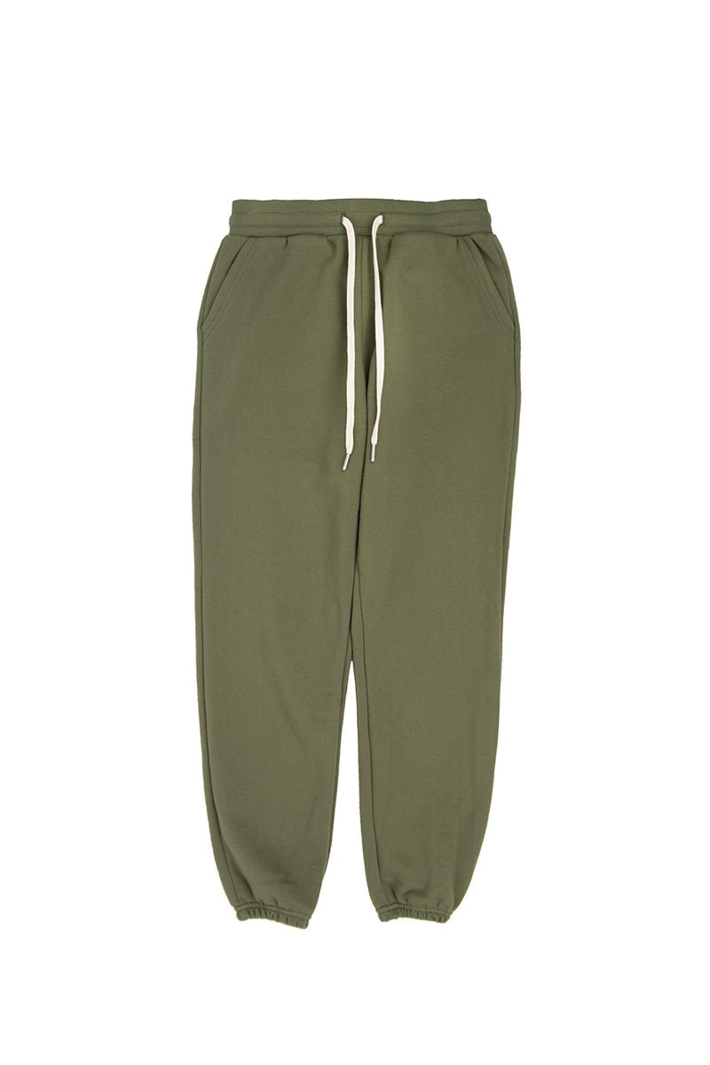 John Elliott - Moss LA Sweatpants | 1032 SPACE