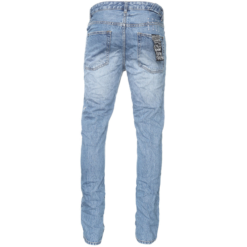 Blue Chitch Young American Jeans
