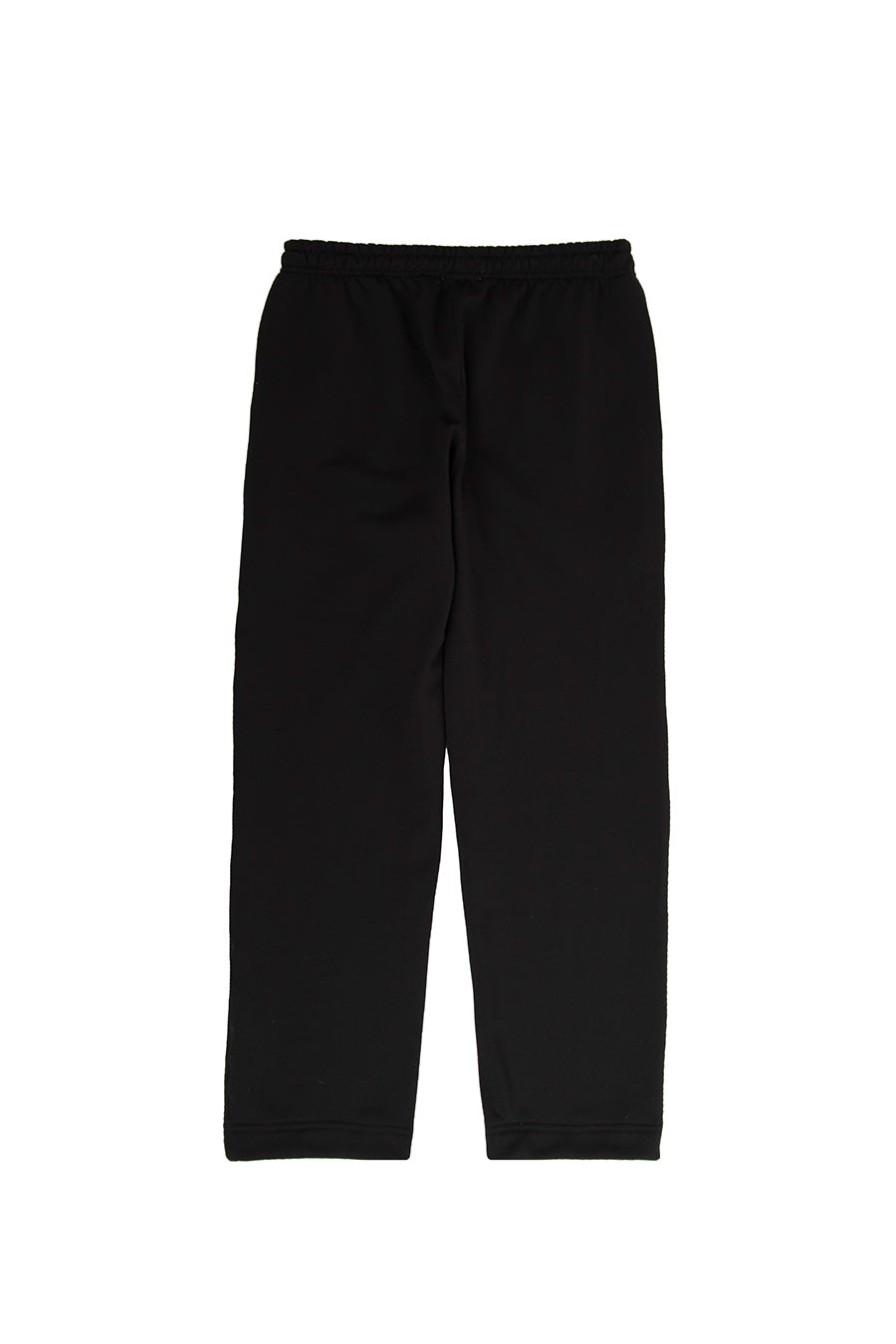 Lady White Co. - Black Sport Trouser | 1032 SPACE